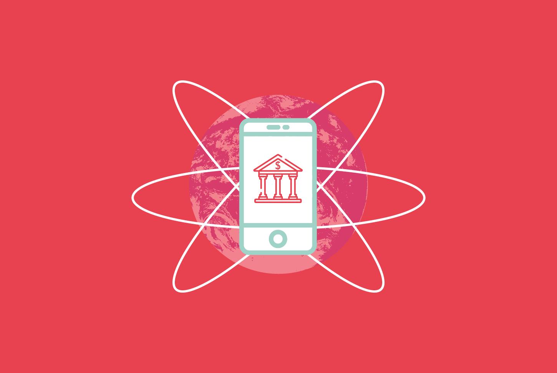 Die Digitalisierung des Geldes – Fintech und die Bankaufsicht