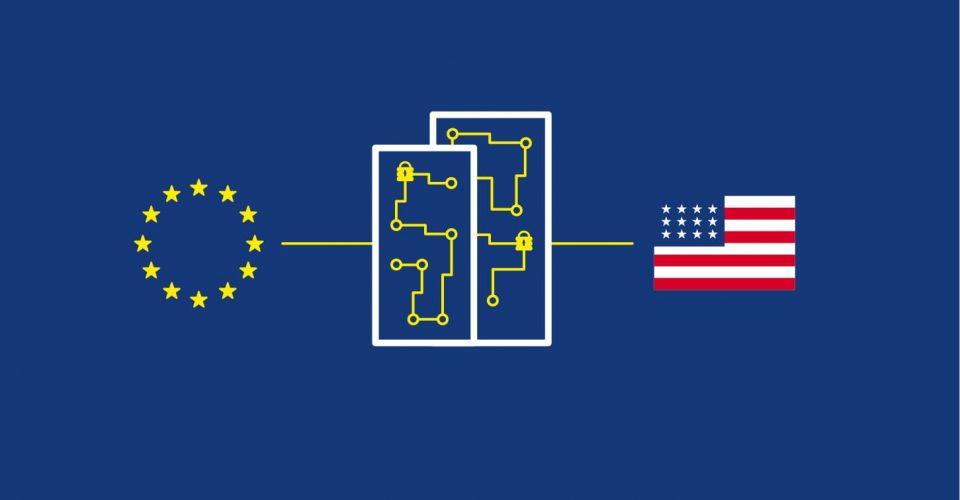 Datenuebermittlung_USA