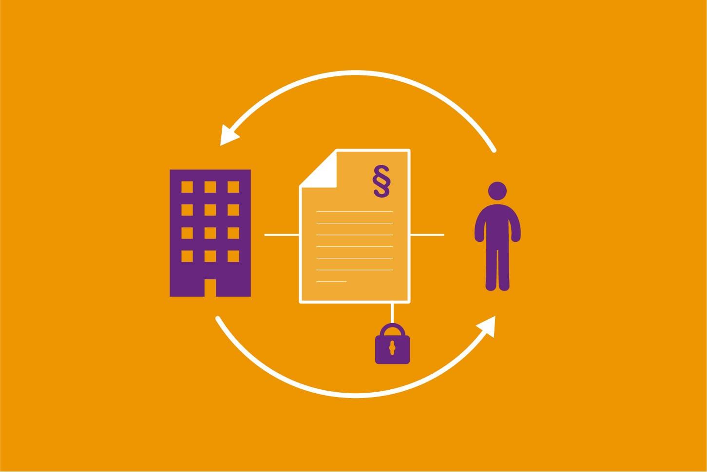 Datenschutzverträge: Auftragsverarbeitung, Joint Controllership oder doch zwei Verantwortliche? Welche Verträge sind mit wem zu schließen?