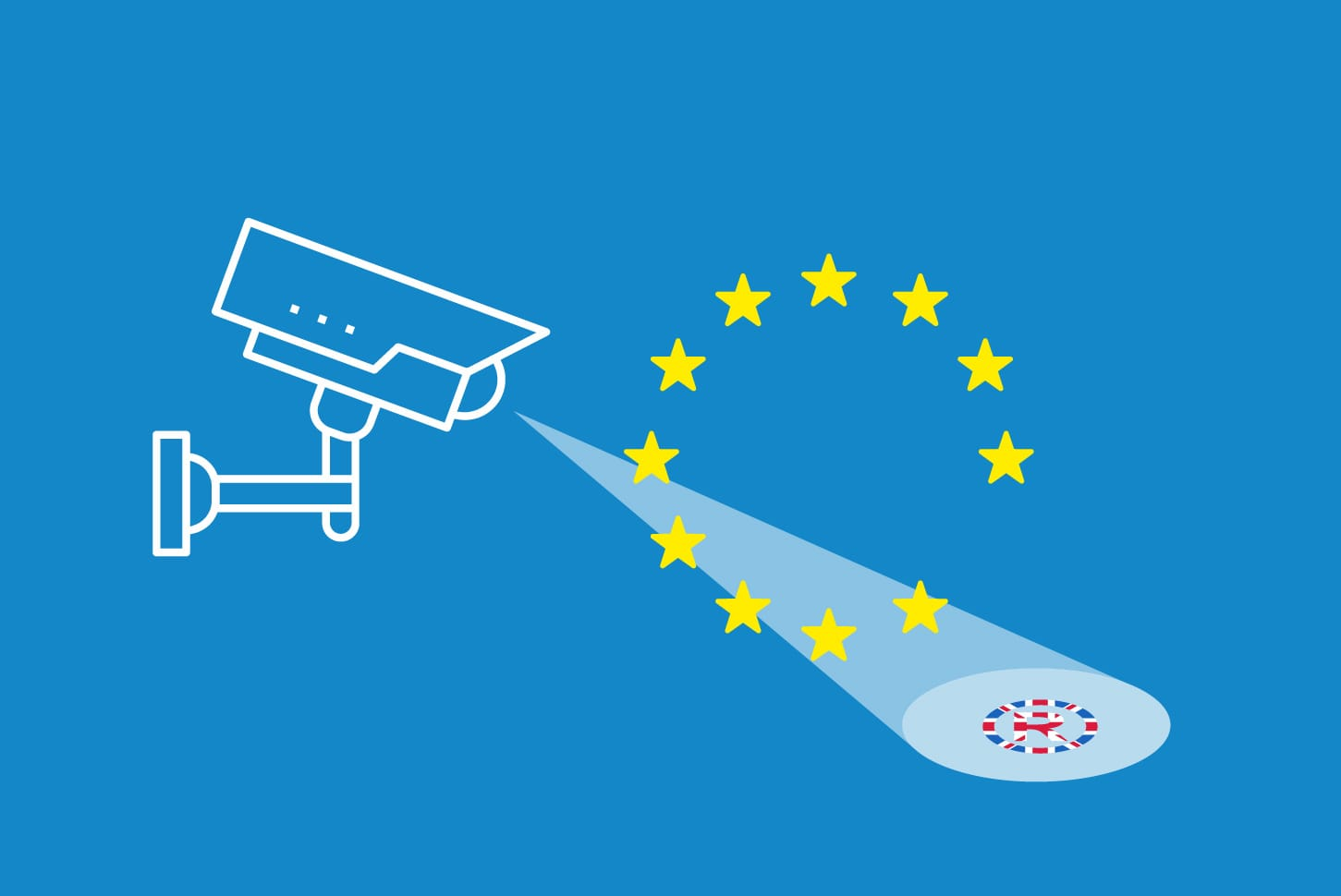 Brexit-Unionsmarken