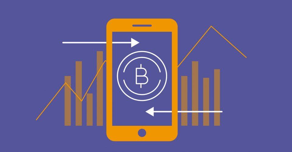 Bitcoinurteil