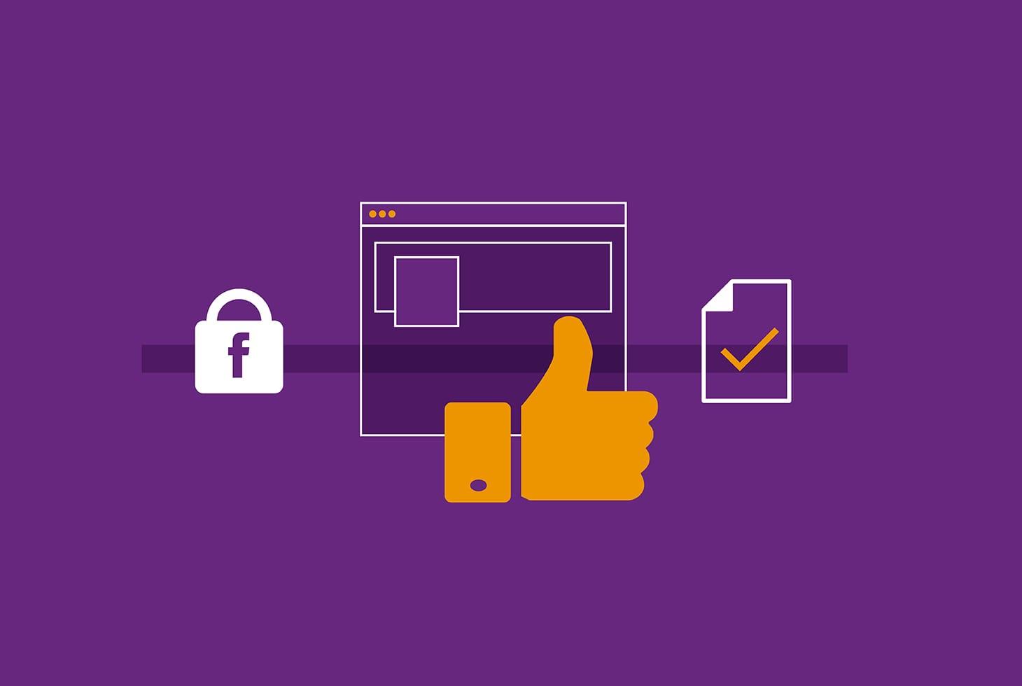 Facebook-Fanpages nach EuGH-Urteil – Facebook reagiert