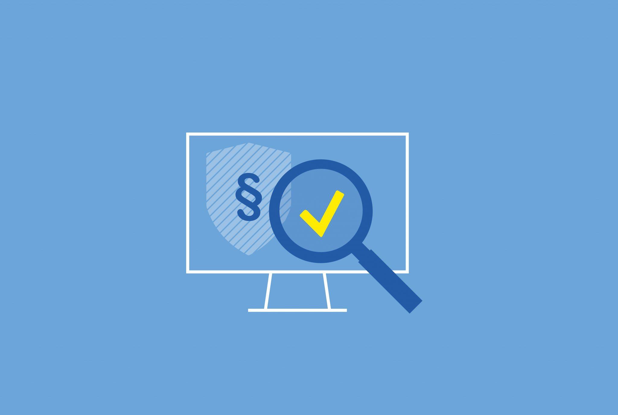 Cyber Security: Das IT-Sicherheitsgesetz 2.0