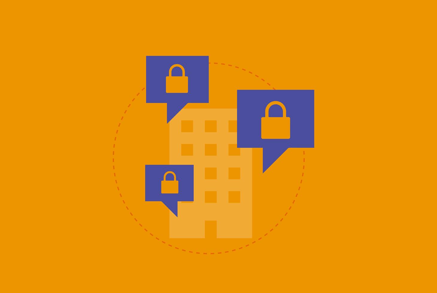 Neues zum Schutz von Geschäftsgeheimnissen – Teil 2