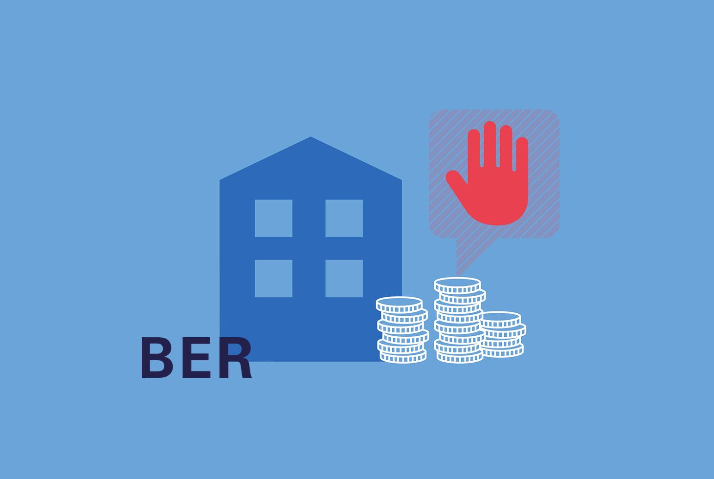 Mietendeckel: Die Lösung für die Wohnungsnot in Berlin?