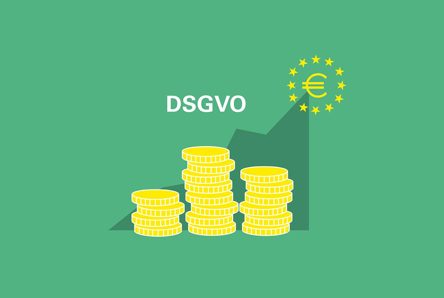 DSGVO: Neues Modell zur Berechnung von Bußgeldern in Millionenhöhe