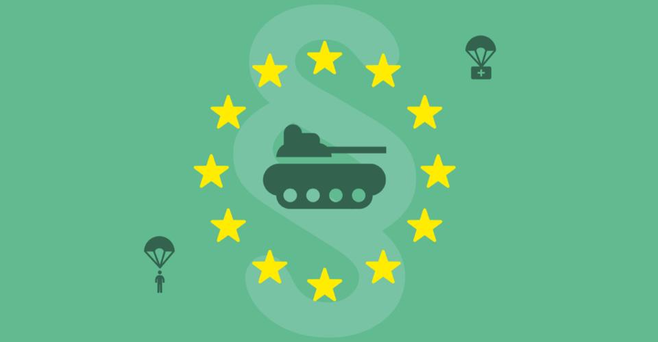 Verzicht auf EU-weite Ausschreibung?