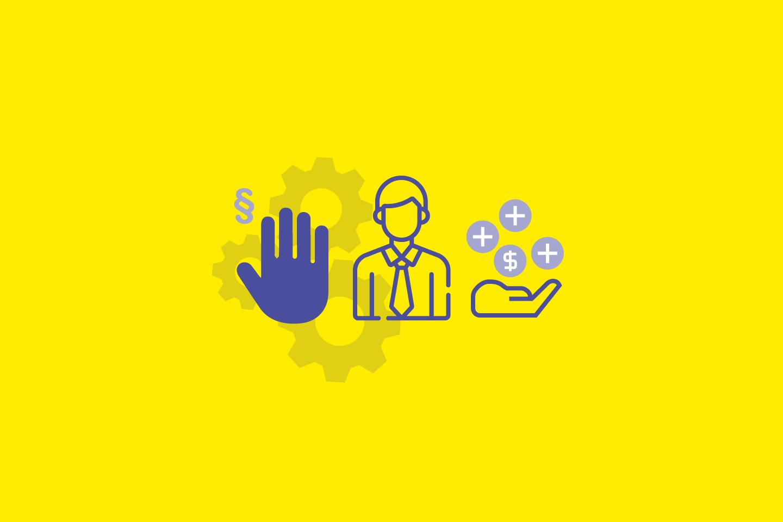 Vorstandsanstellung – Vereinbarung freiwilliger Sonderzahlungen