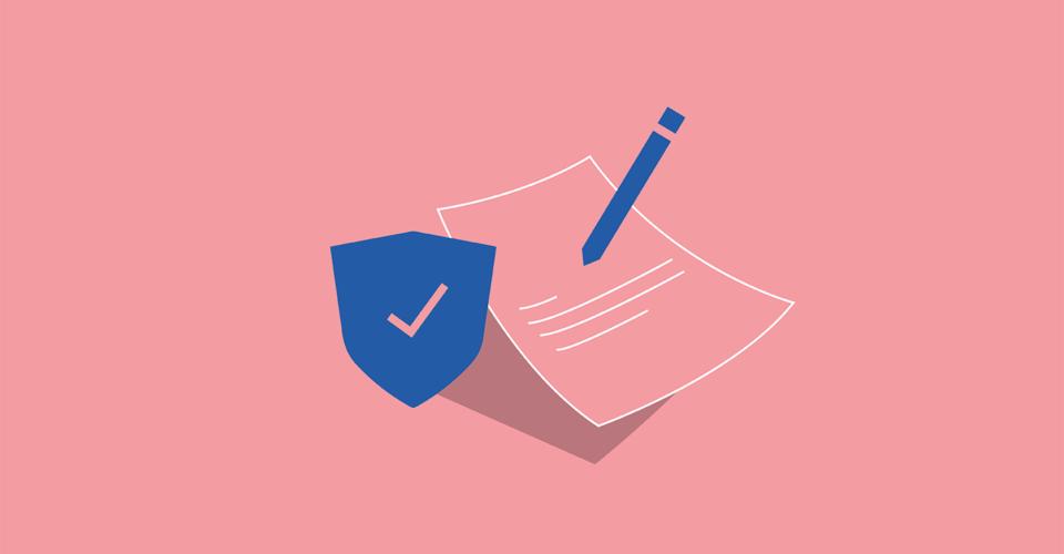 FPS LAW – Schutzbrief