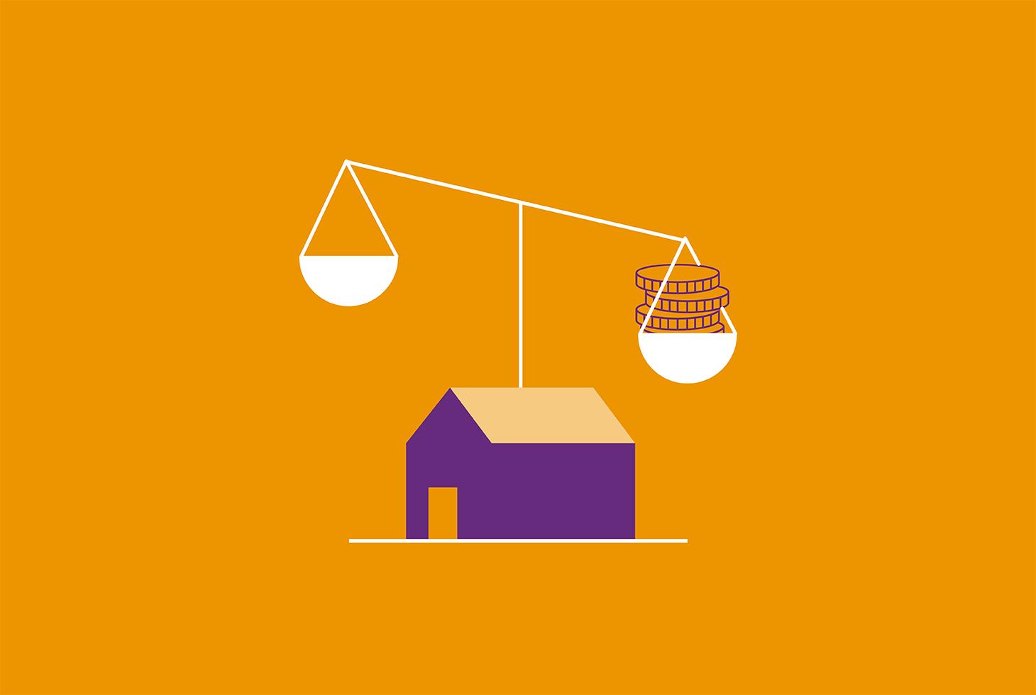 Die Mindest- und Höchstsätze der HOAI und das Europarecht: Der BGH hat entschieden, dass er noch nicht entscheiden kann