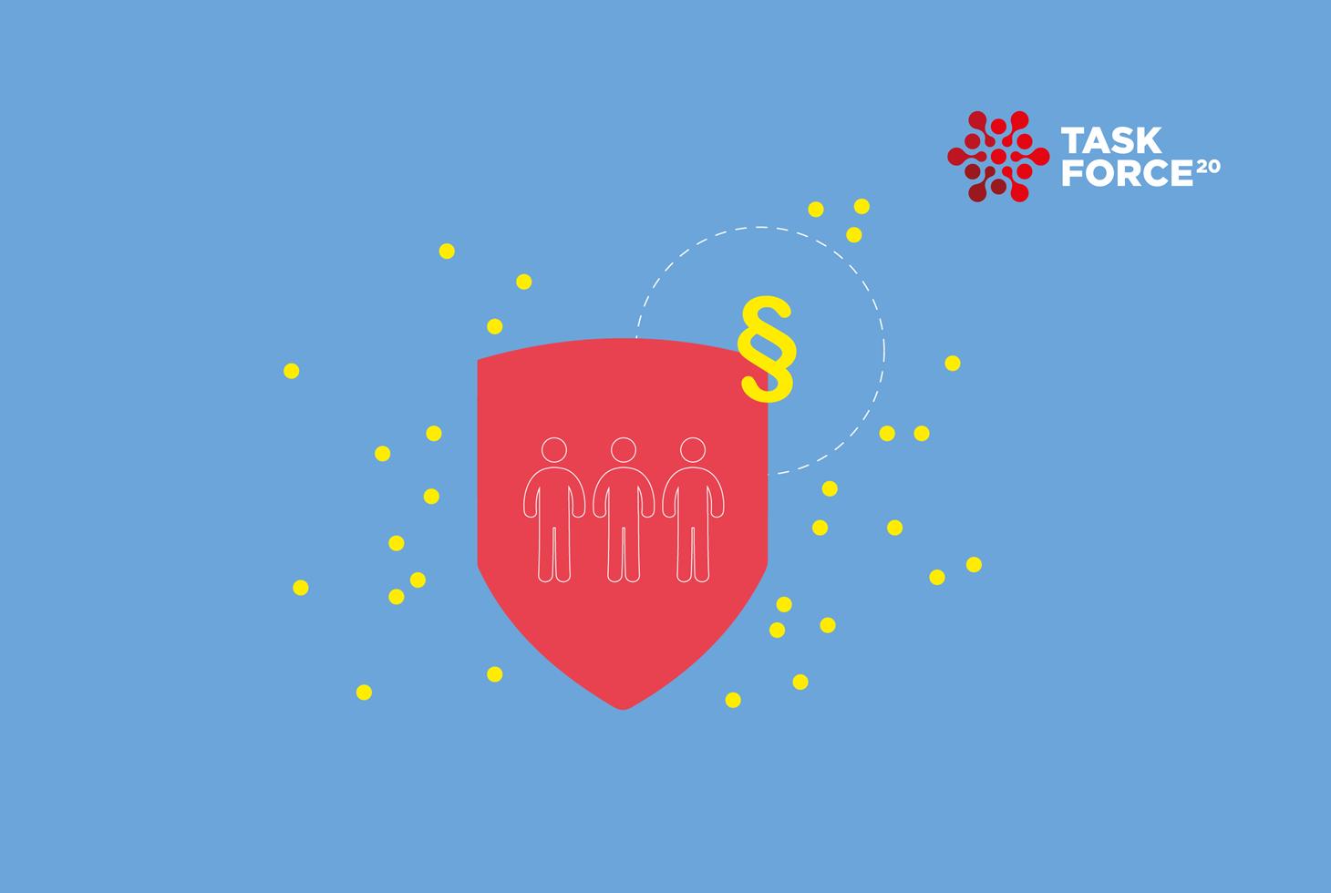 Entschädigung von Selbständigen und Unternehmen nach dem Infektionsschutzgesetz (IfSG) wegen Corona-Schutz-Maßnahmen