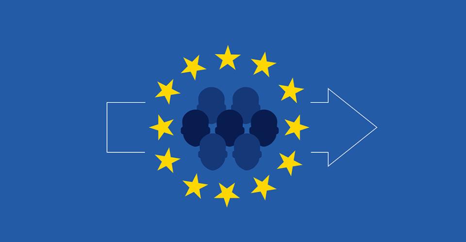 EU-Verbandsklagen, Sammelklagen