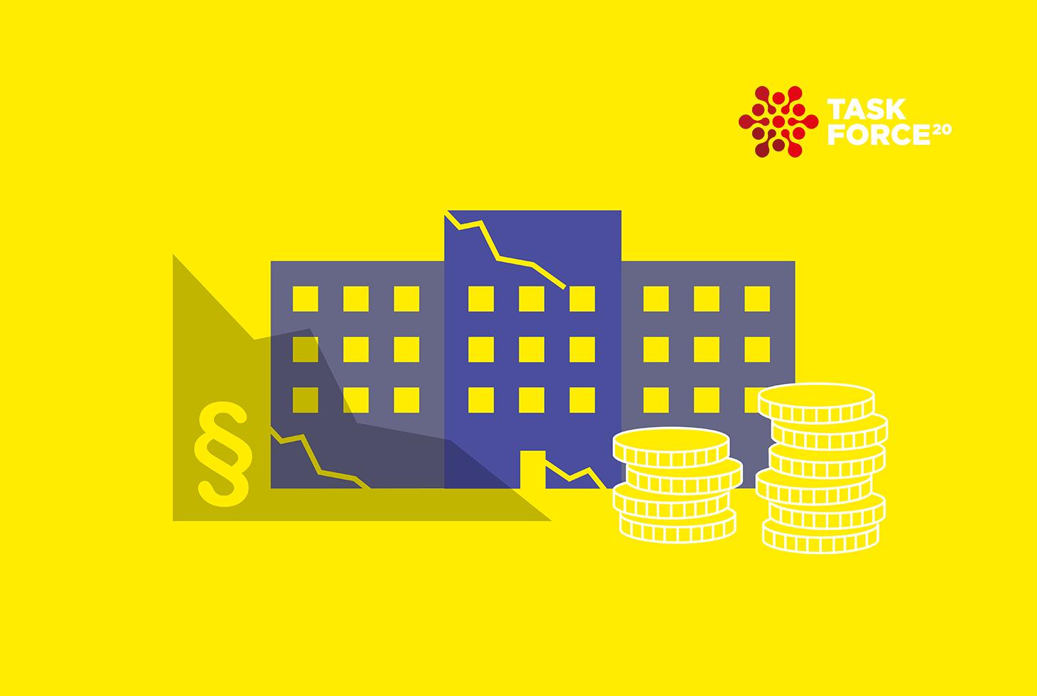 fps-blog-insolvenzrecht_corona