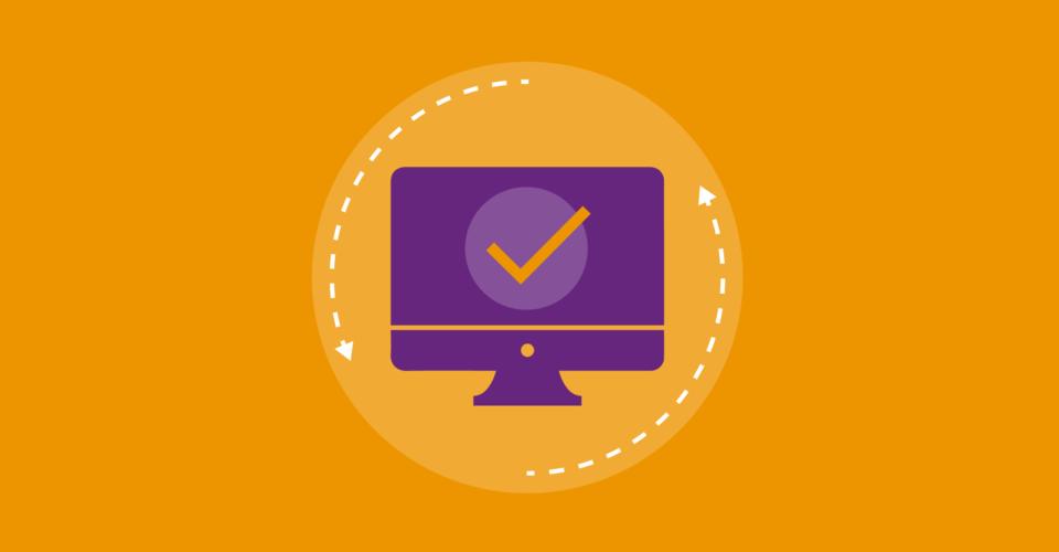 """Kein Mitbestimmungsrecht bei Wechsel zu """"Windows 10"""" und """"Office 2016"""" - Visualisierung"""