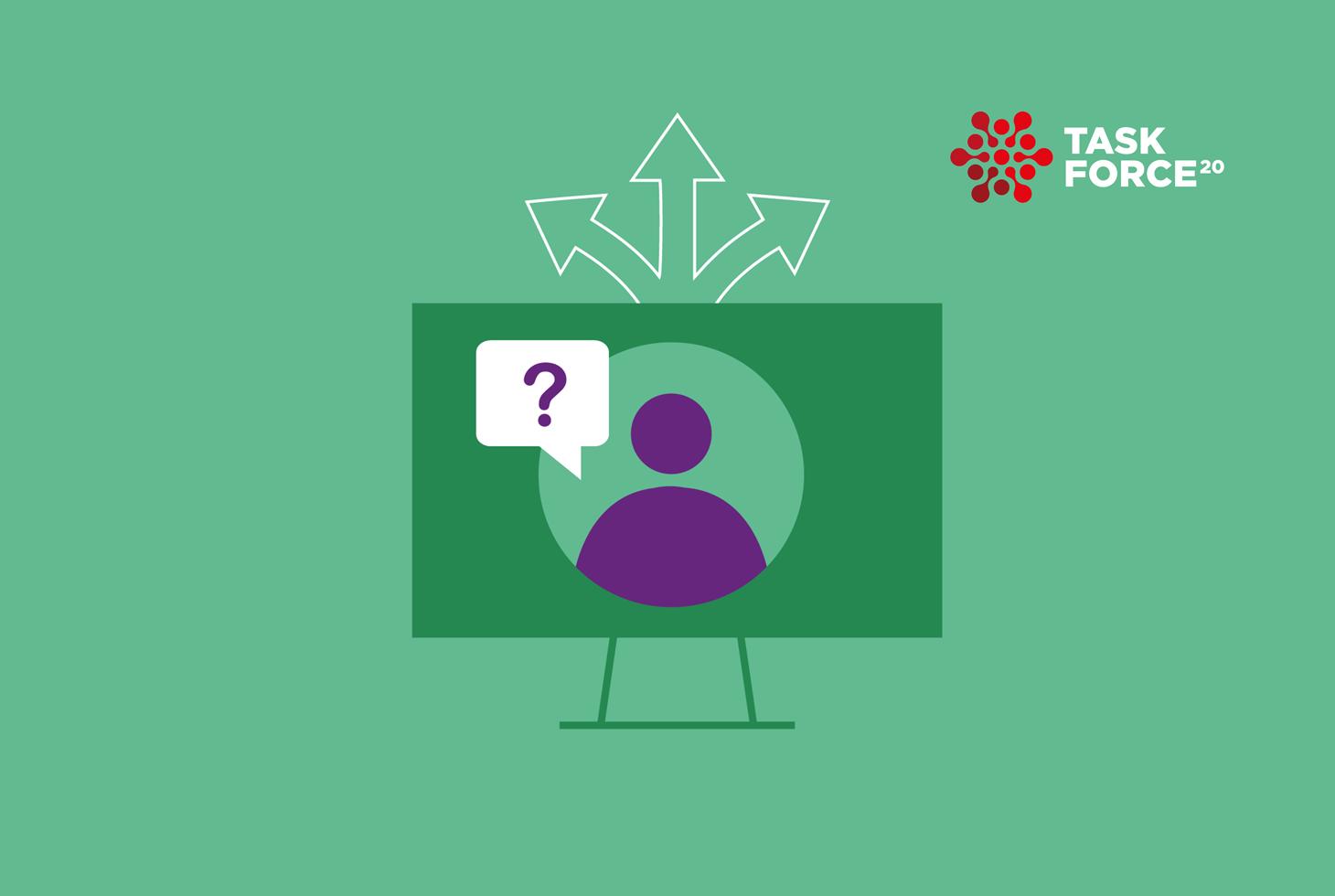Videokonferenzen und Datenschutz – Wenn die Orientierung schwerfällt …