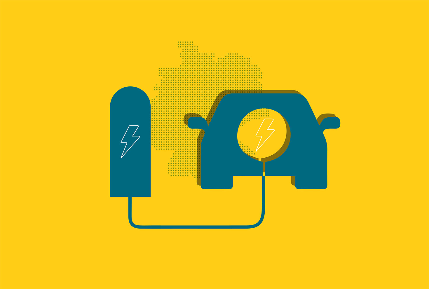 staatliche-supercharger-02