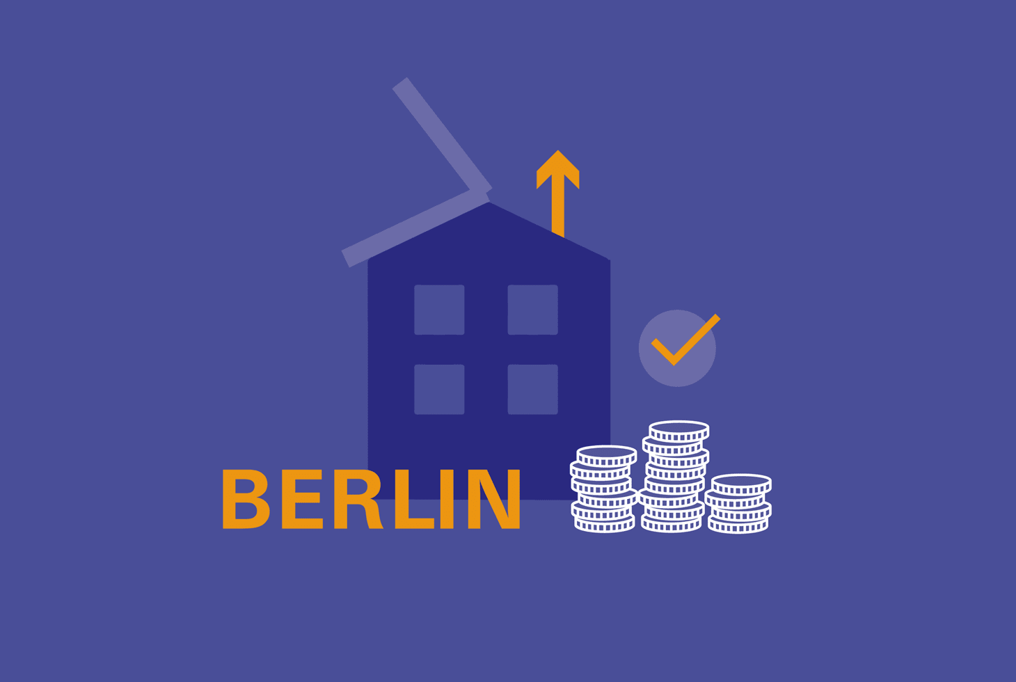 Berlin entdeckelt*