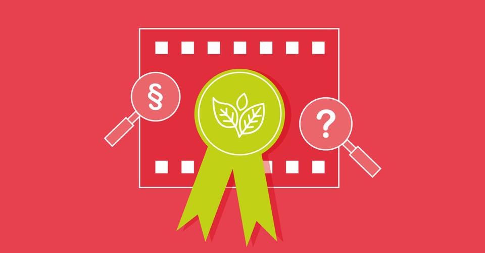 fps-blog-header-green-claims