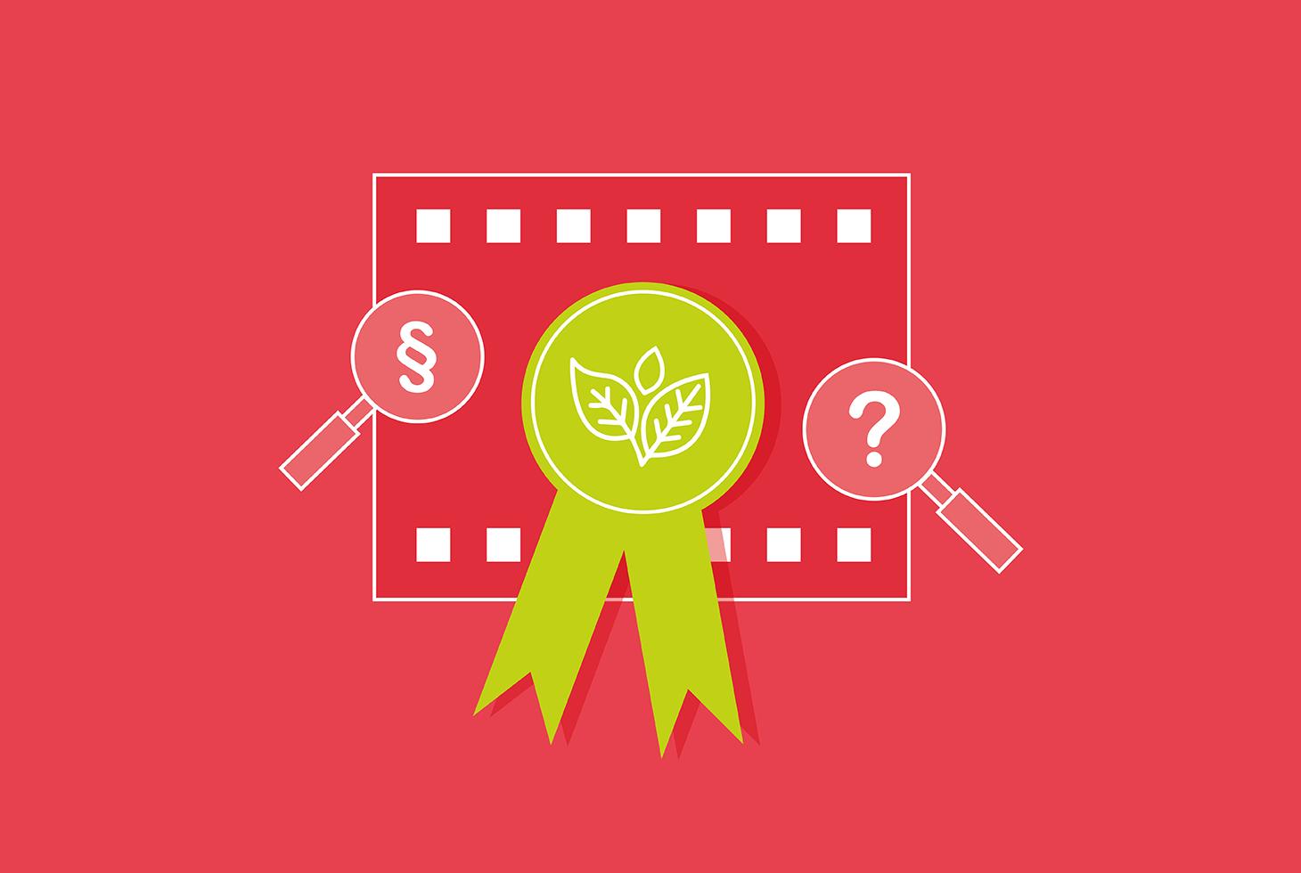 Green Claims: Wettbewerbsrechtliche Grenzen umweltbezogener Werbung