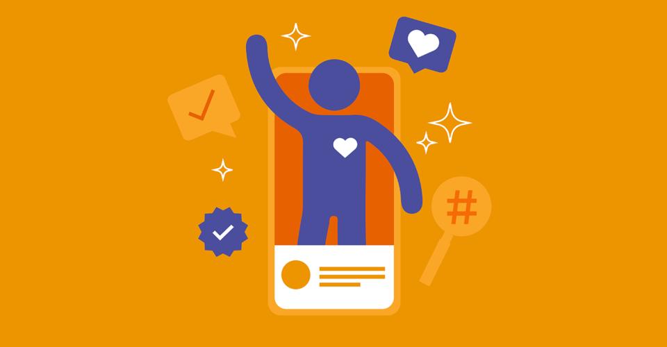 fps-blog-header-influencer