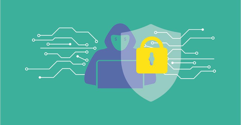 Cybersecurity Checkliste